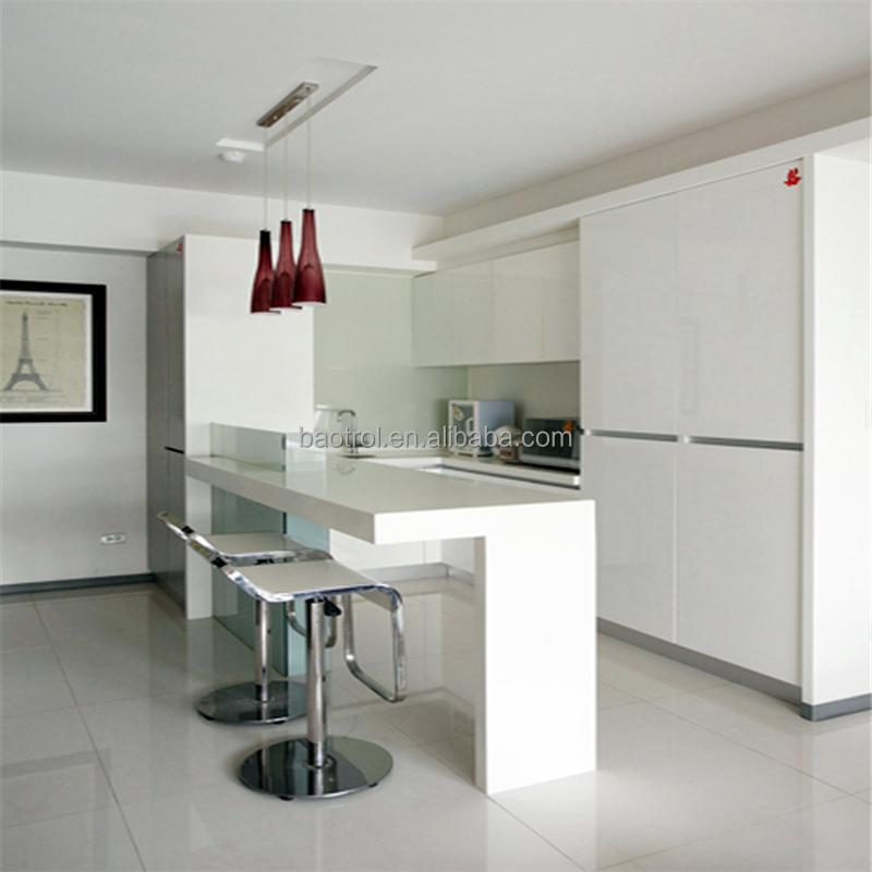 European Style Home Bar Furniture Kitchen Bar Furniture Mini Home