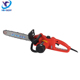 Ce Certified mix power Electric Chain Saw