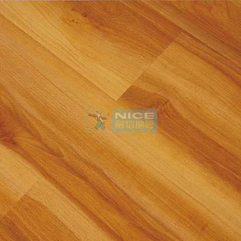 12mm CE ISO Certify AC3 HDF Laminate Flooring