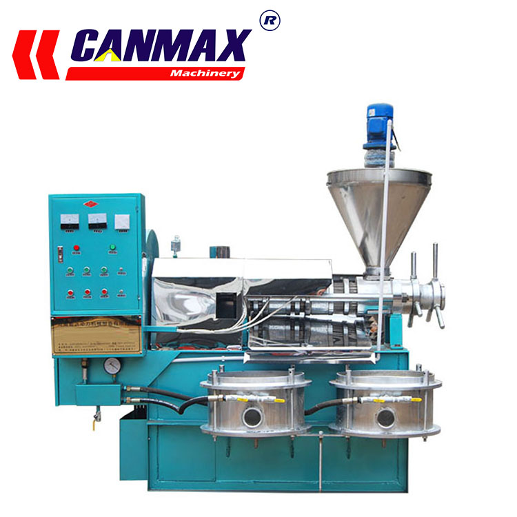 rose oil extracting plant/small cold press oil machine/castor oil cold pressed