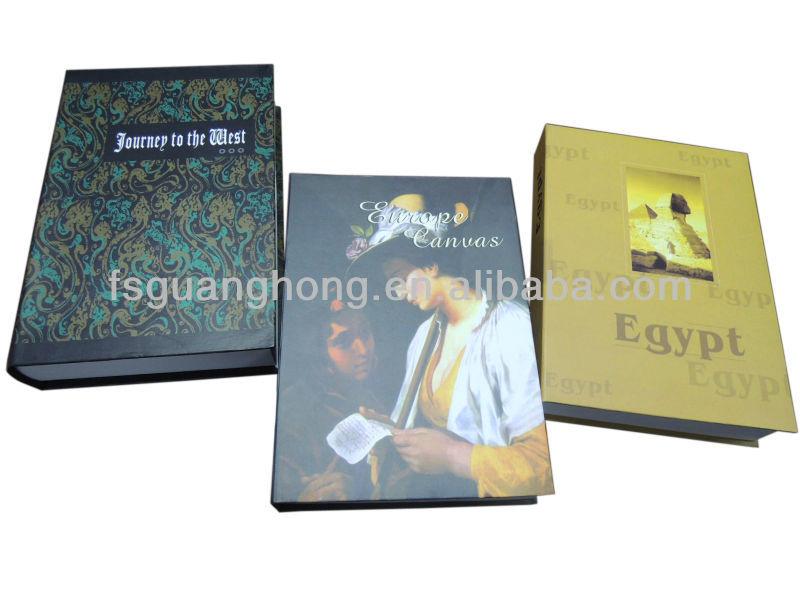 de libros decorativos& hueco libro caja de imitación & libro ...