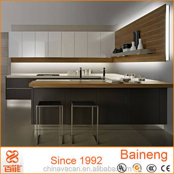 Modern Kitchen Hanging Cabinet hanging cabinet pictures. meble vox inbox glass door hanging