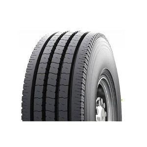 Factory Cheap Price Bias 7.50 x 16 Truck Tire For Oem
