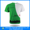 High quality men t-shirt print t shirt manufacturer bangladesh