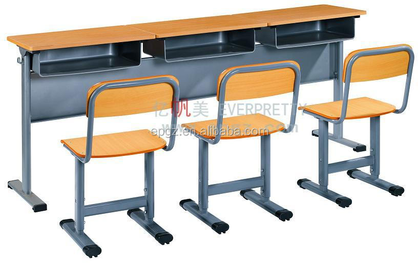 Teen Table And Chairs For School School Chairs And Tables