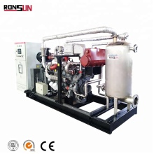 Parallel typ <span class=keywords><strong>propan</strong></span> natürliche gas generator made in China