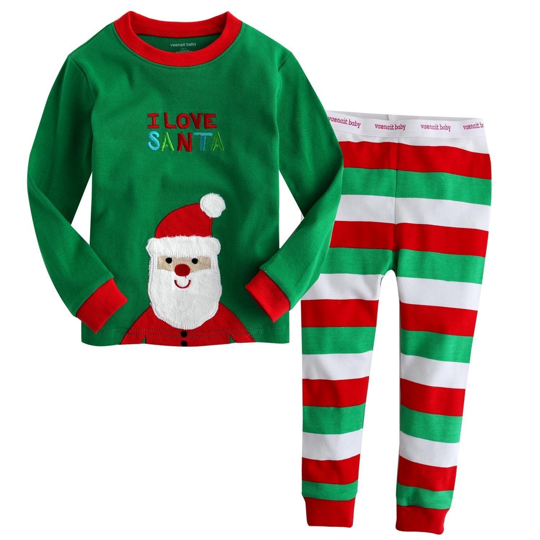 2241dc1f38 Get Quotations · 2015 Hot Fashion New Cotton Long Sleeve Boy s Pajamas  Bedgown Kid s Sleepcoat Children s Pyjamas Boy s Nighty
