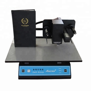 Digital pvc id card printer, foil printer,hot machine