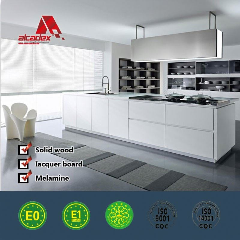 Plastic Kitchen Cabinet Protectors Plastic Kitchen Cabinet Protectors Suppliers And Manufacturers At Alibaba Com