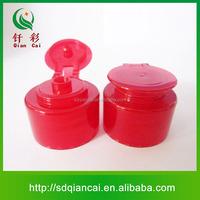 Buy induction aluminium foil Seal Liner / cap seal for bottle /jar ...