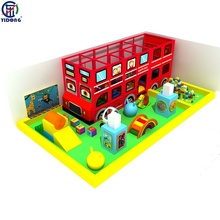 Kinderen <span class=keywords><strong>Baby</strong></span> play set plastic kinderen kleine <span class=keywords><strong>indoor</strong></span> <span class=keywords><strong>speeltuin</strong></span> huis