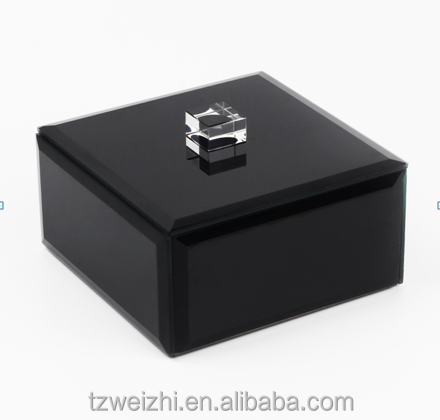 Buy Cheap China jewelry box luxury box Products Find China jewelry
