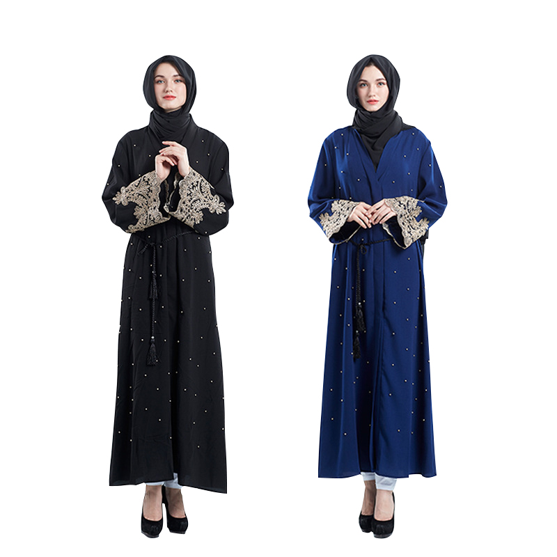 029fa5e6cae7 Moroccan Dress For Women, Moroccan Dress For Women Suppliers and  Manufacturers at Alibaba.com