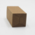 2019 new cosmetic packaging essential oil glass bottle kraft paper gift box