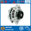 12V NEW ALTERNATOR DODGE RAM 3.0L 1990-93 MITSUBISHI PICKUP 3.0L 1990-95 A3T04493 M134315D MD134315 13290