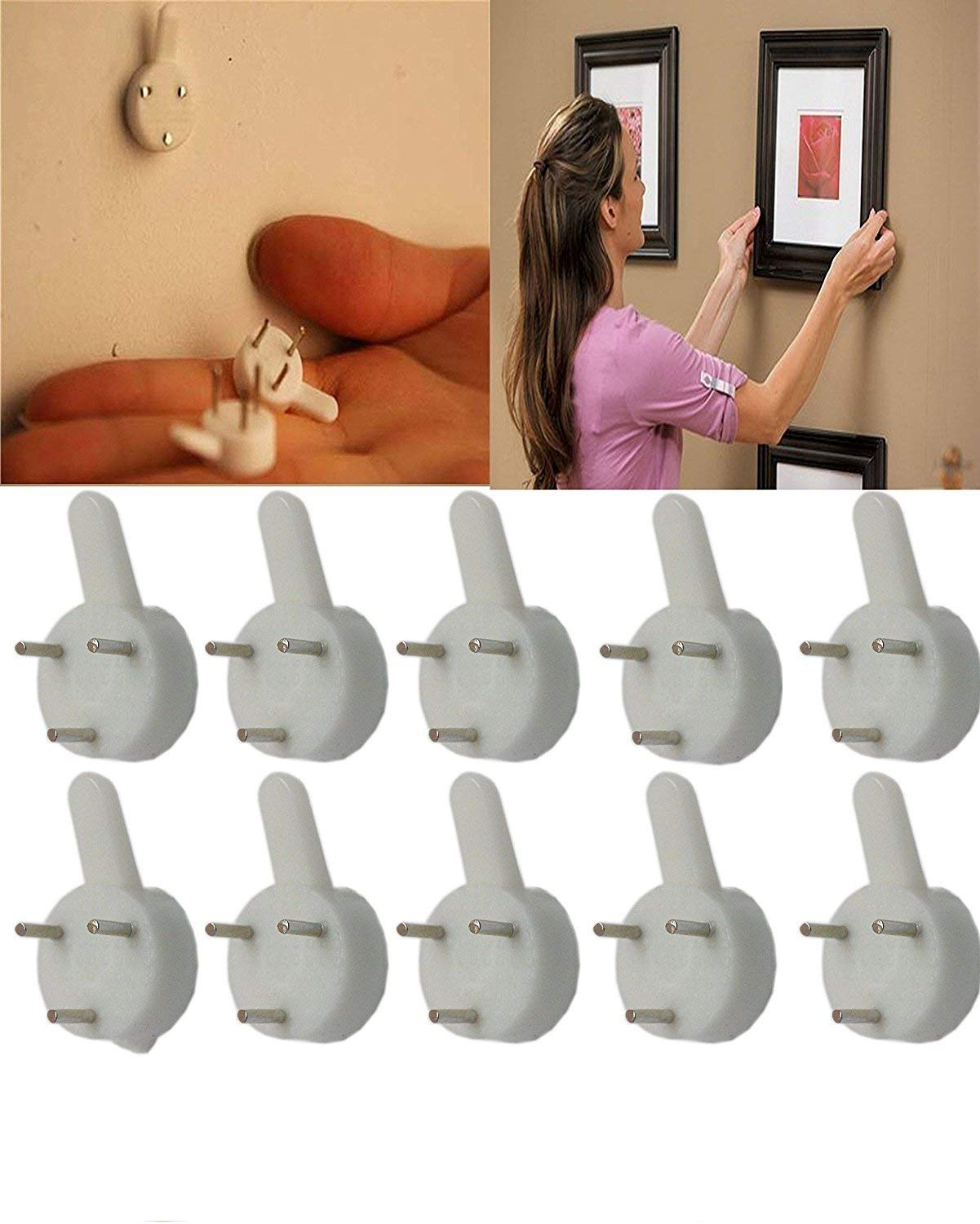 Cheap Hardwall Picture Hooks, find Hardwall Picture Hooks deals on ...