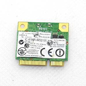 Cheap Adapter Atheros, find Adapter Atheros deals on line at