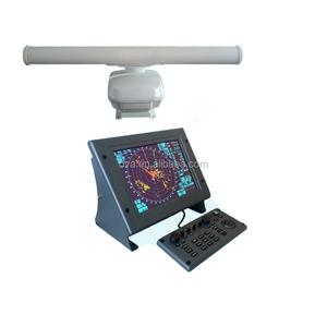 Furuno Radar Wiring Harness - Wiring Diagrams