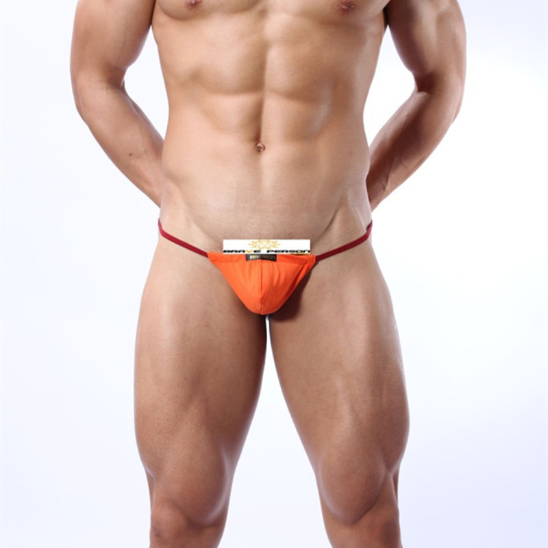 Gay Thongs 19