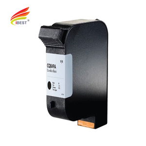 iBEST CQ849A Cartridge Compatible HP 849A Black Printer Ink Cartridge
