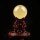 Citrine Crystal Ball, Citrine Crystal Ball Suppliers and