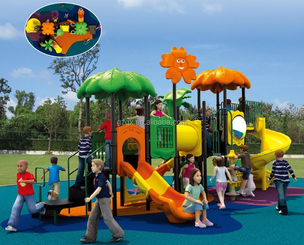 preescolar juegos al aire libre para nios tobogn de plstico kid juegos infantiles