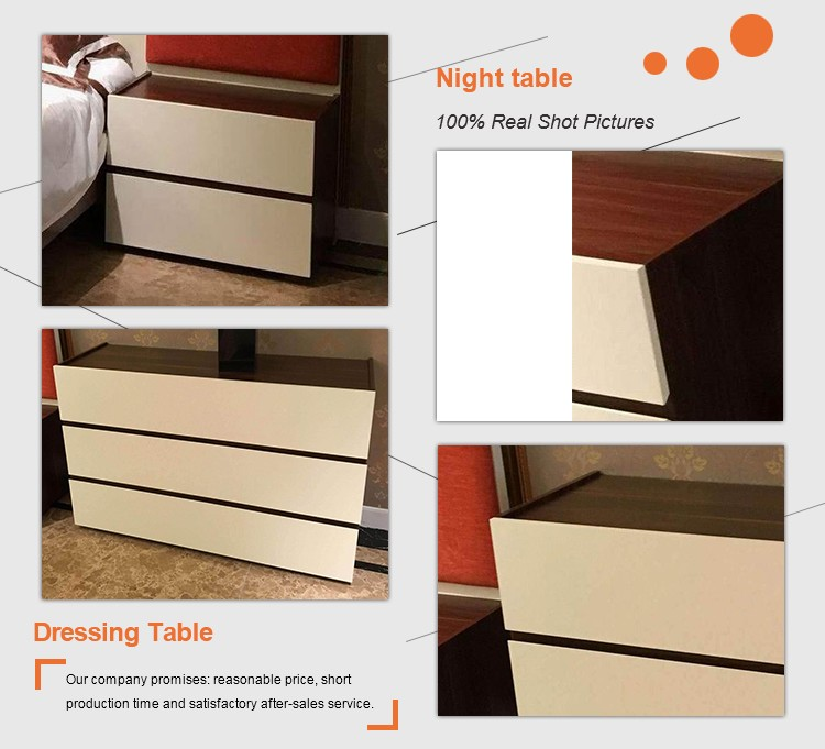 Foshan cheap bedroom furniture prices   modern furniture bedroom sets with  prices  new model cheapFoshan Cheap Bedroom Furniture Prices   Modern Furniture Bedroom  . Reasonably Priced Bedroom Furniture. Home Design Ideas