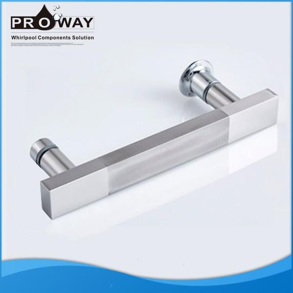 Kunststoff Lüfter Abdeckung Quadratisch Badezimmer Abluftventilator Decke