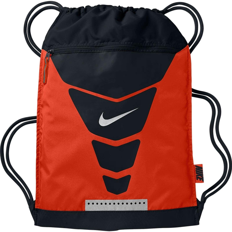 fbbfef3fdb Get Quotations · Nike Vapor Gymsack Backpack