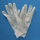 Disposable Examination Latex Surgical Glove