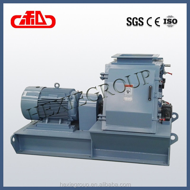 Farming processing equipment for feed/animal feed grinder