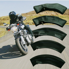 inner tube 3.00-18 3.00 8 rubber tire inner tube 3.00-17 2.50-17 motorcycle for motorcycle inner tube