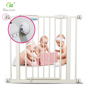 security baby products