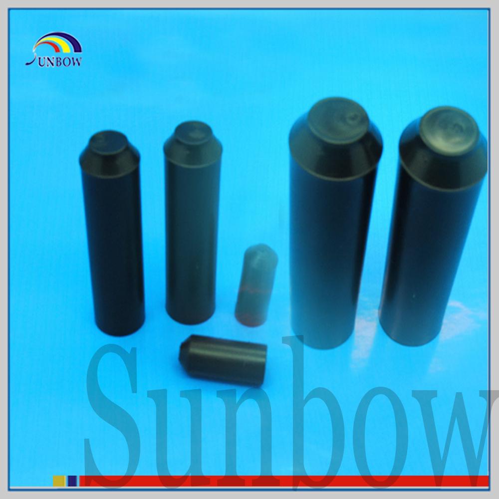 Elektrische Draht Endkappe Gummi Endkappen - Buy Product on Alibaba.com
