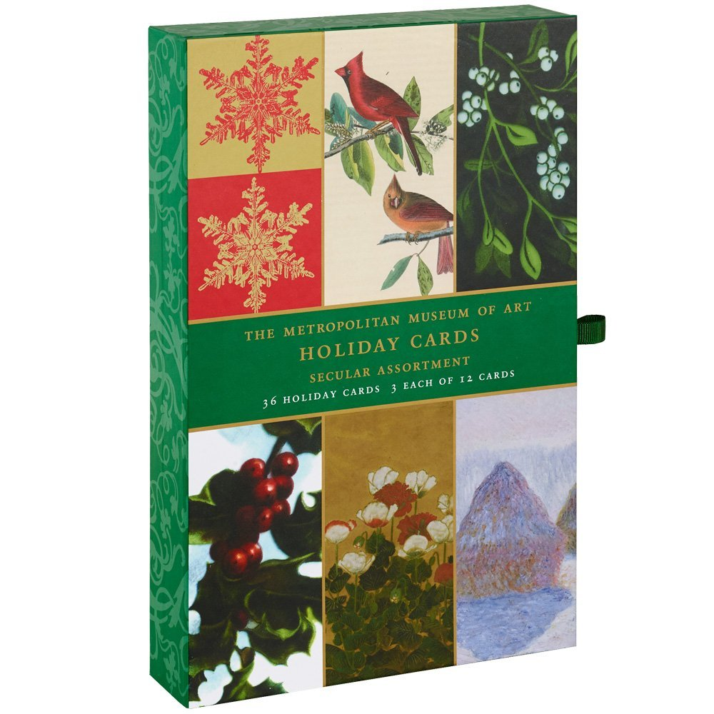 Cheap Fine Christmas Cards, find Fine Christmas Cards deals on line ...