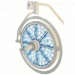 operating light operating lamp used led surgical ot light for medical equipment