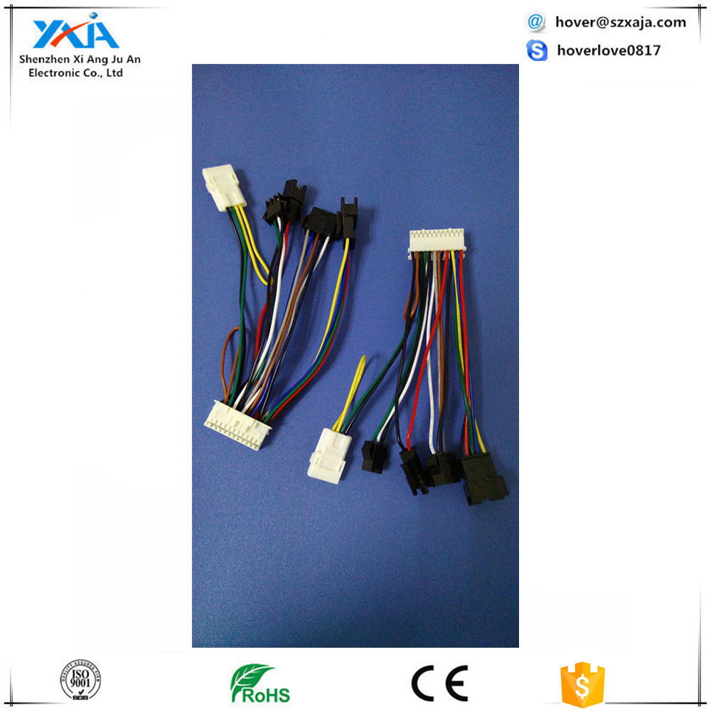 Oven Wiring Harness, Oven Wiring Harness Suppliers and Manufacturers at  Alibaba.com