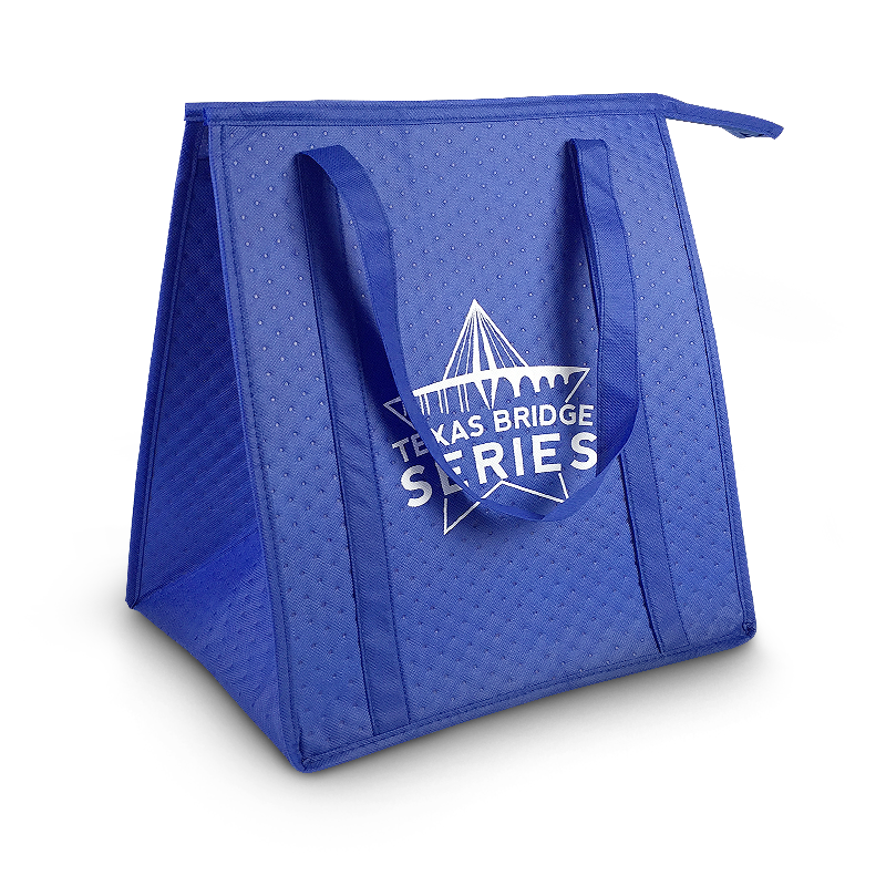 bfa580bdd4 Design Non-woven Insulated Custom Shopper Tote Bags Online Cooler Bags -  Buy Insulated Cooler Bag