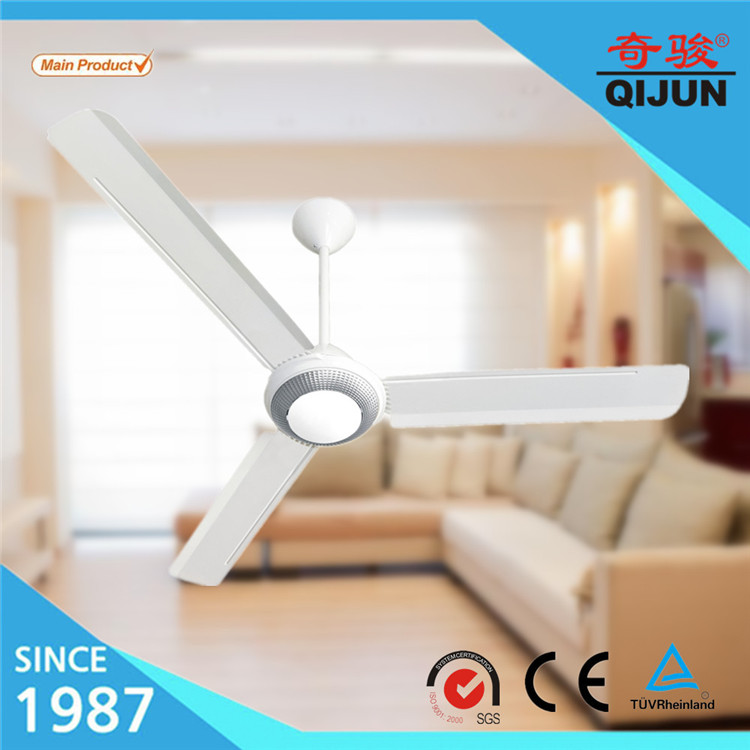 Hp Kdk Type Air Cool Industrial Ceiling Fan Malaysia Design