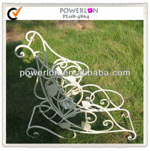 French Country Decor Wholesale French Country Decor Wholesale Suppliers And Manufacturers At Alibaba Com