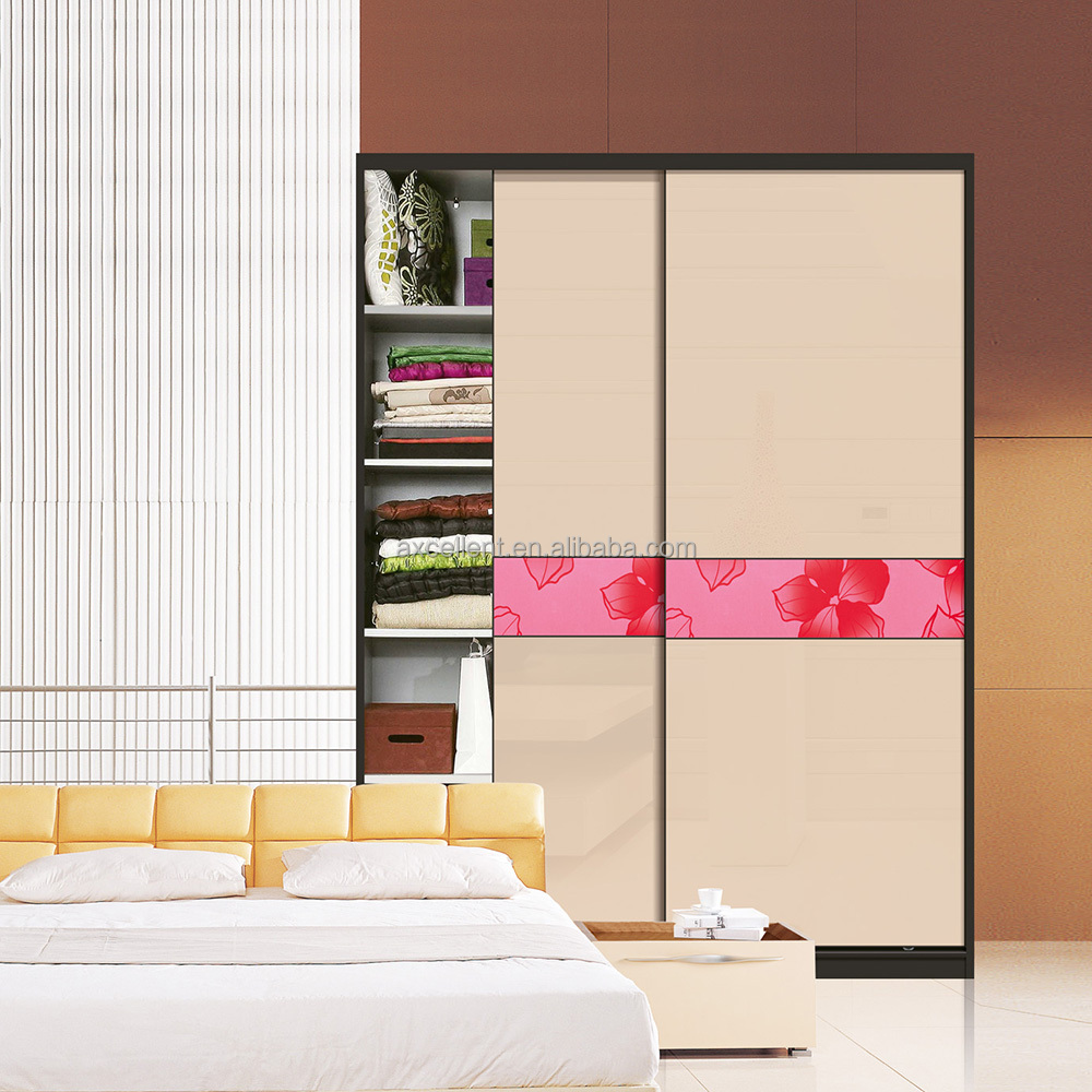 Built-in Wardrobe, Built-in Wardrobe Suppliers and Manufacturers ...