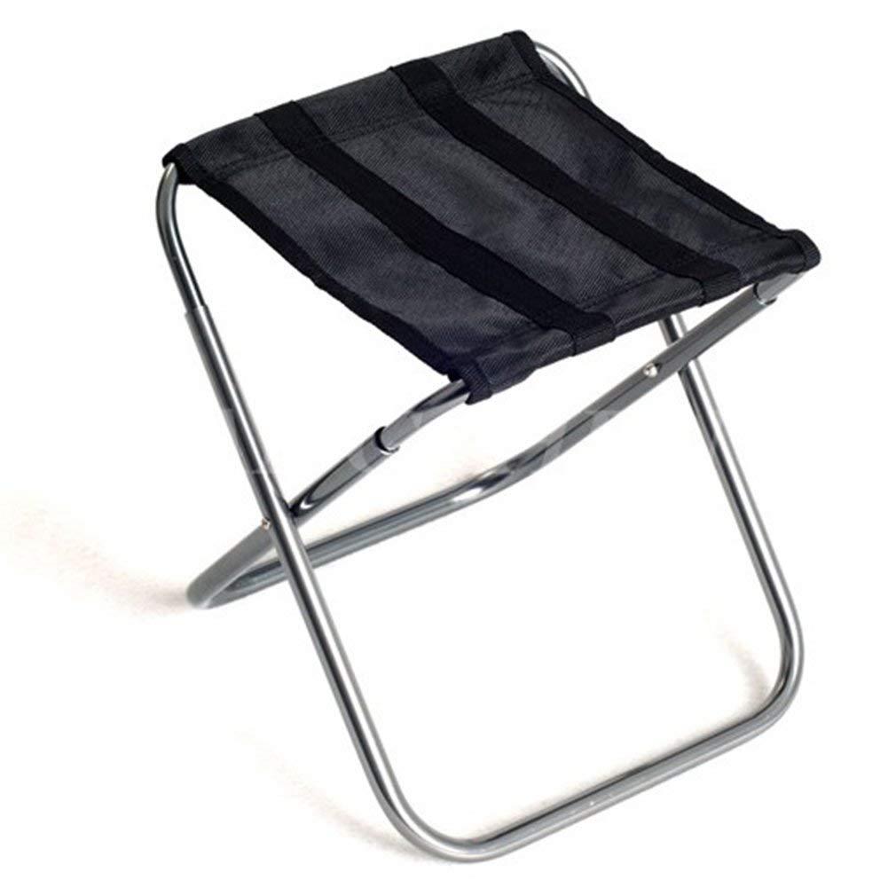 Surprising Cheap Easy Fold High Chair Find Easy Fold High Chair Deals Machost Co Dining Chair Design Ideas Machostcouk