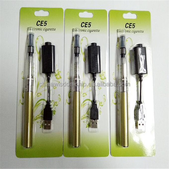 Chinese Supplier Best Manufactory E cigarette Ego Ce4 ce5, ego ce4 starter kit, ego ce4 electronic cigarette