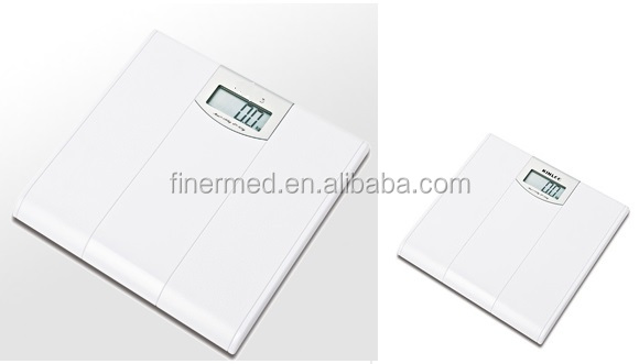 Bathroom Scale Bathroom Scale Suppliers and Manufacturers at Alibaba com  Bathroom  Scale Bathroom Scale Suppliers. Quality Bamboo Bathroom Scale