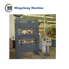 4 Post Hydraulic Press For Sale, Wholesale & Suppliers - Alibaba