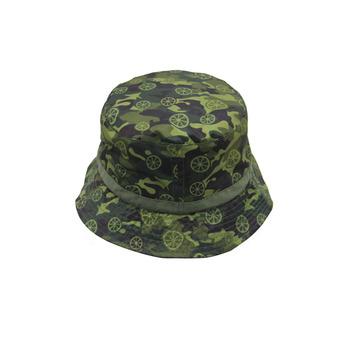 Amazon Hot Bán Mẫu In Người Đàn Ông Câu Cá Hat Camo Mát Mũ Xô - Buy ... 52715b1164d