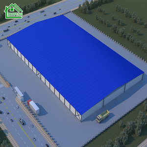 fireproof effective solar green company making broiler chicken shed sandwich panel low cost