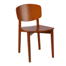 Wooden Chair Designs, Wooden Chair Designs Suppliers and ...