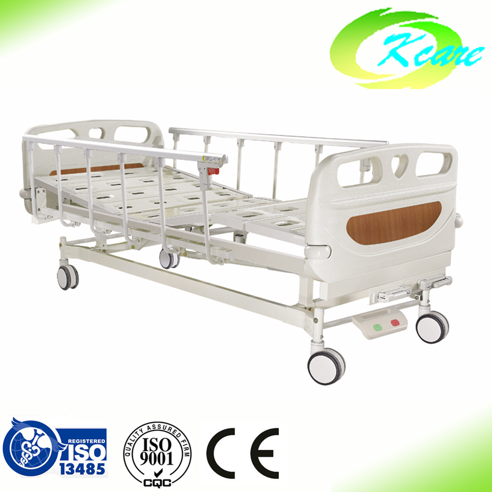 Manual hospital bed price manual hospital bed price suppliers and manufacturers at alibaba com