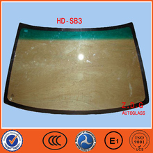 Rear Windscreen&Front windshield &Auto glass